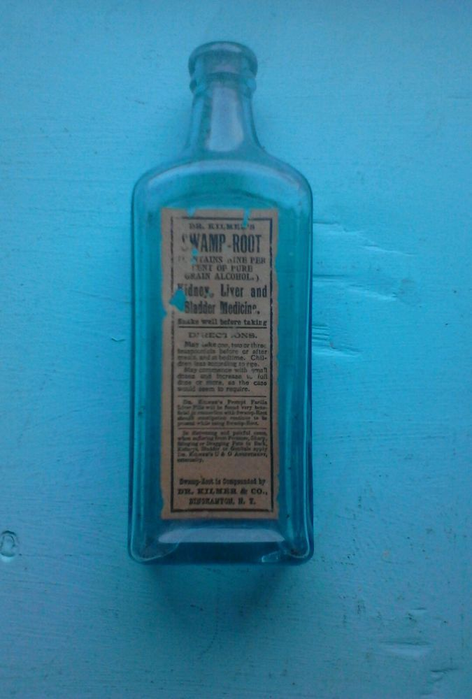 US $10.00 Used in Collectibles, Bottles & Insulators, Bottles