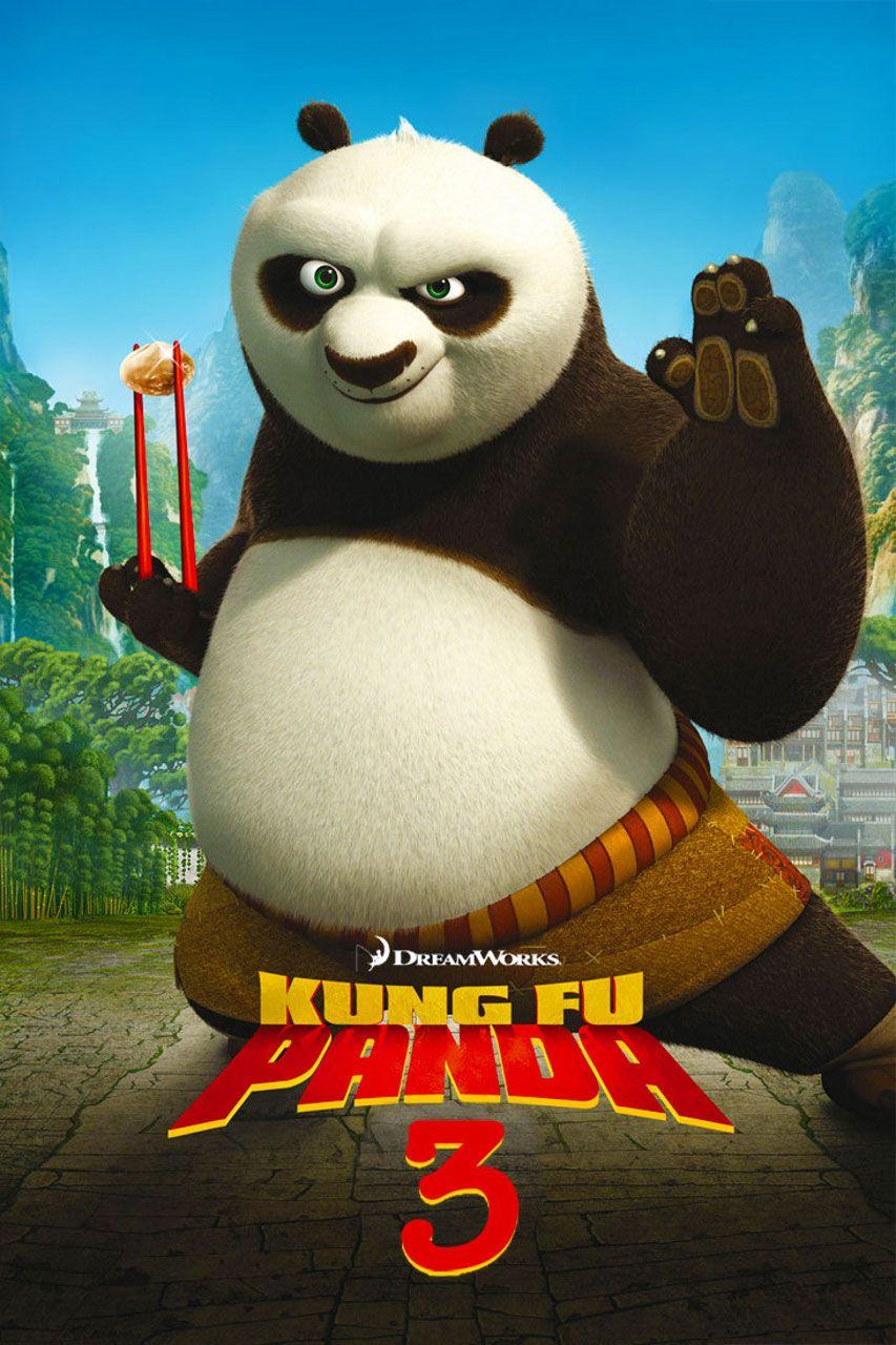 kung fu panda 2 full movie free download hd