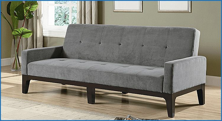 Inspirational Barcelona Convertible Futon Sofa Bed Http Countermoon Org