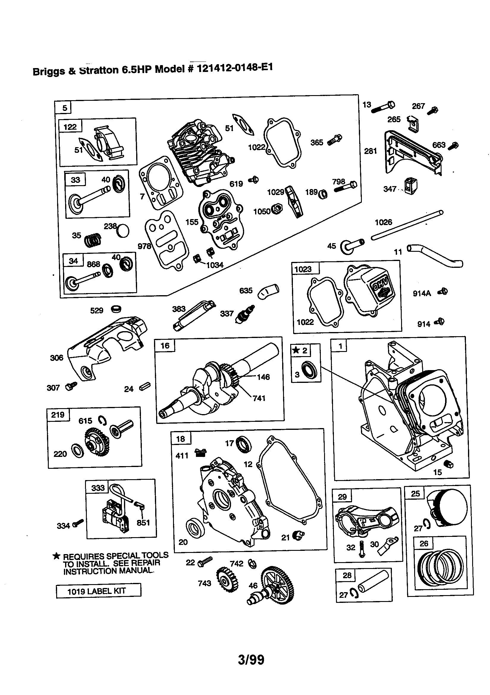 V Twin Engine Diagram In 2020 Harley Davidson Engines Twins Harley Davidson