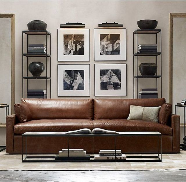 exciting small living room ideas | 20+ Exciting Chic Living Room Designs to Inspire