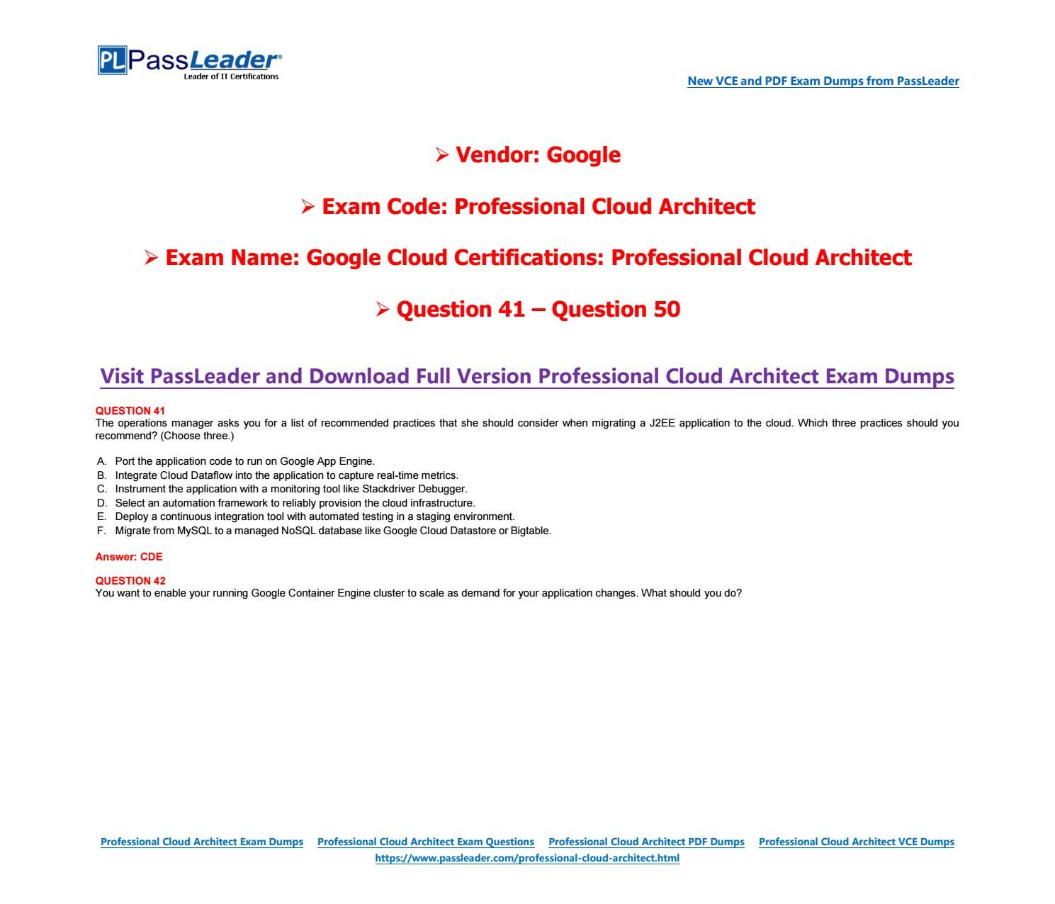 Nosql pdf professional