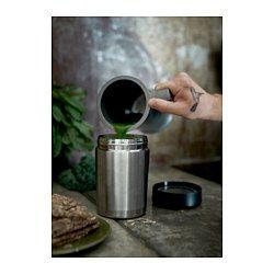 Oltre 25 fantastiche idee su Ikea küchenplaner online su Pinterest ... | {Nobilia küchenplaner 16}