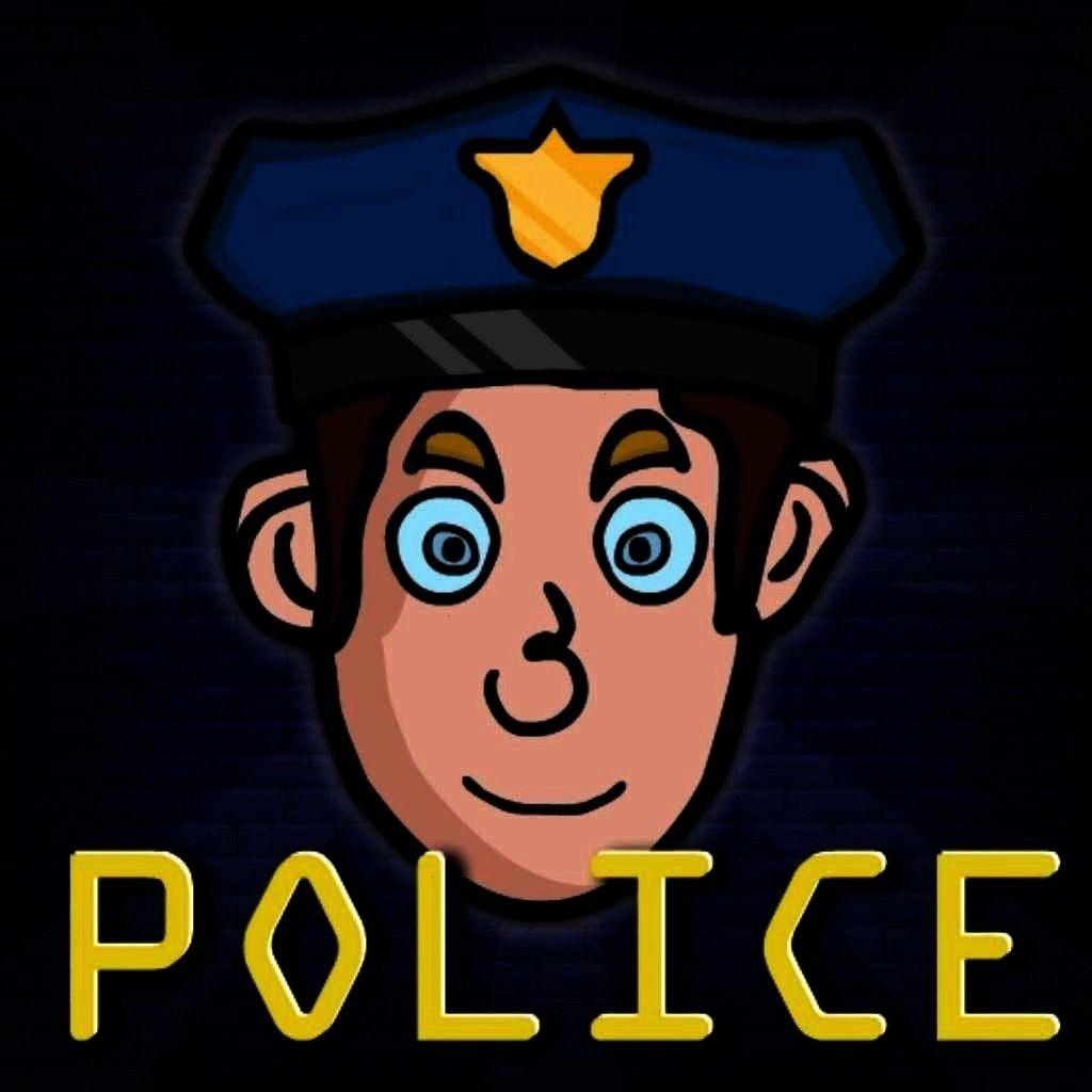 Giochi e Giochi e fumetti e Giochi e GiochiRescue The Police e Giochi e Giochi e fumetti e Giochi e