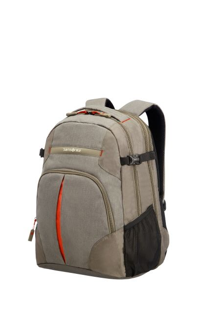 Samsonite Rewind Laptop Rucksack L Expandable 16