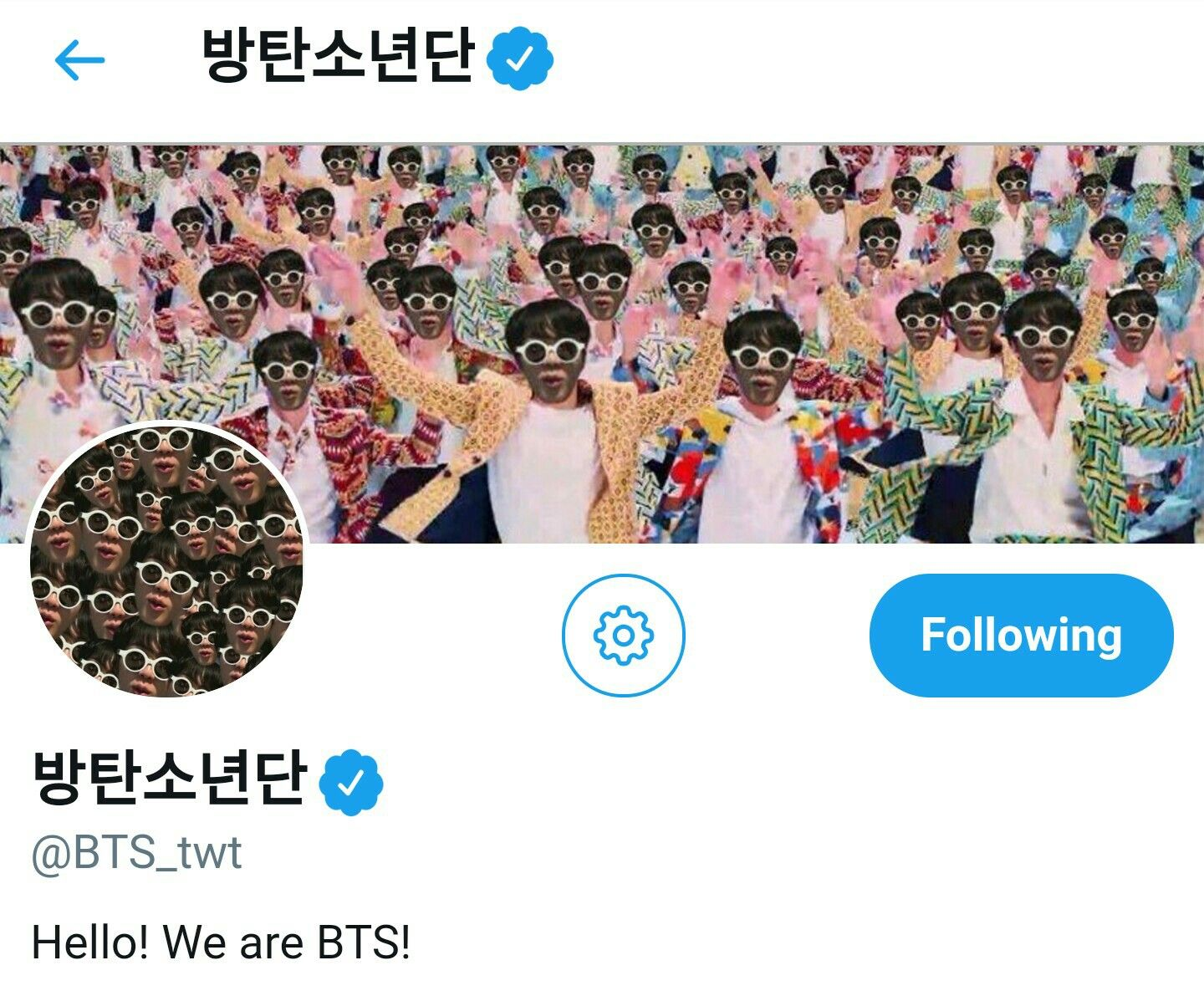 Their Twitter Account Decorated For Jin S Bday Bts Memes Bts Boys Bts Text
