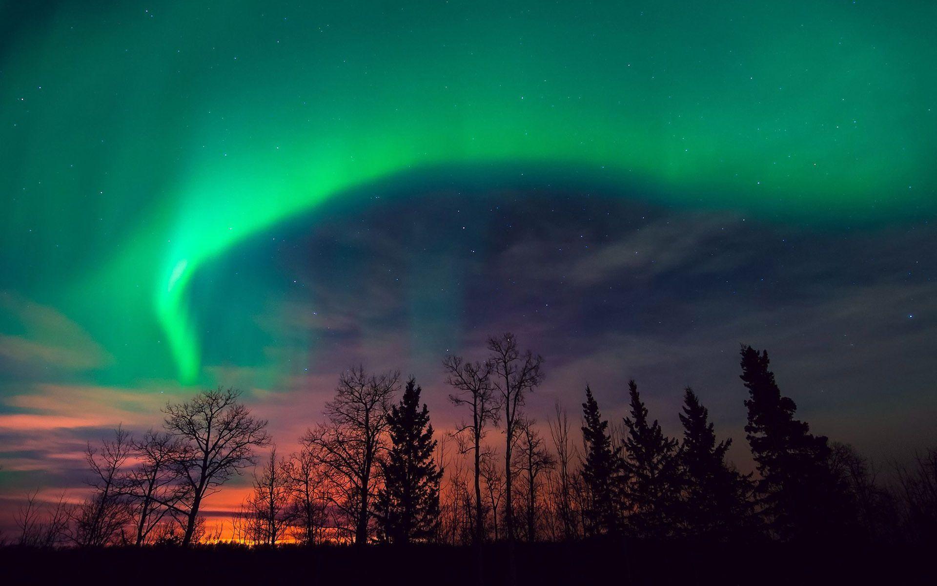 aurora borealis wallpaper - buscar con google | aurora boreal