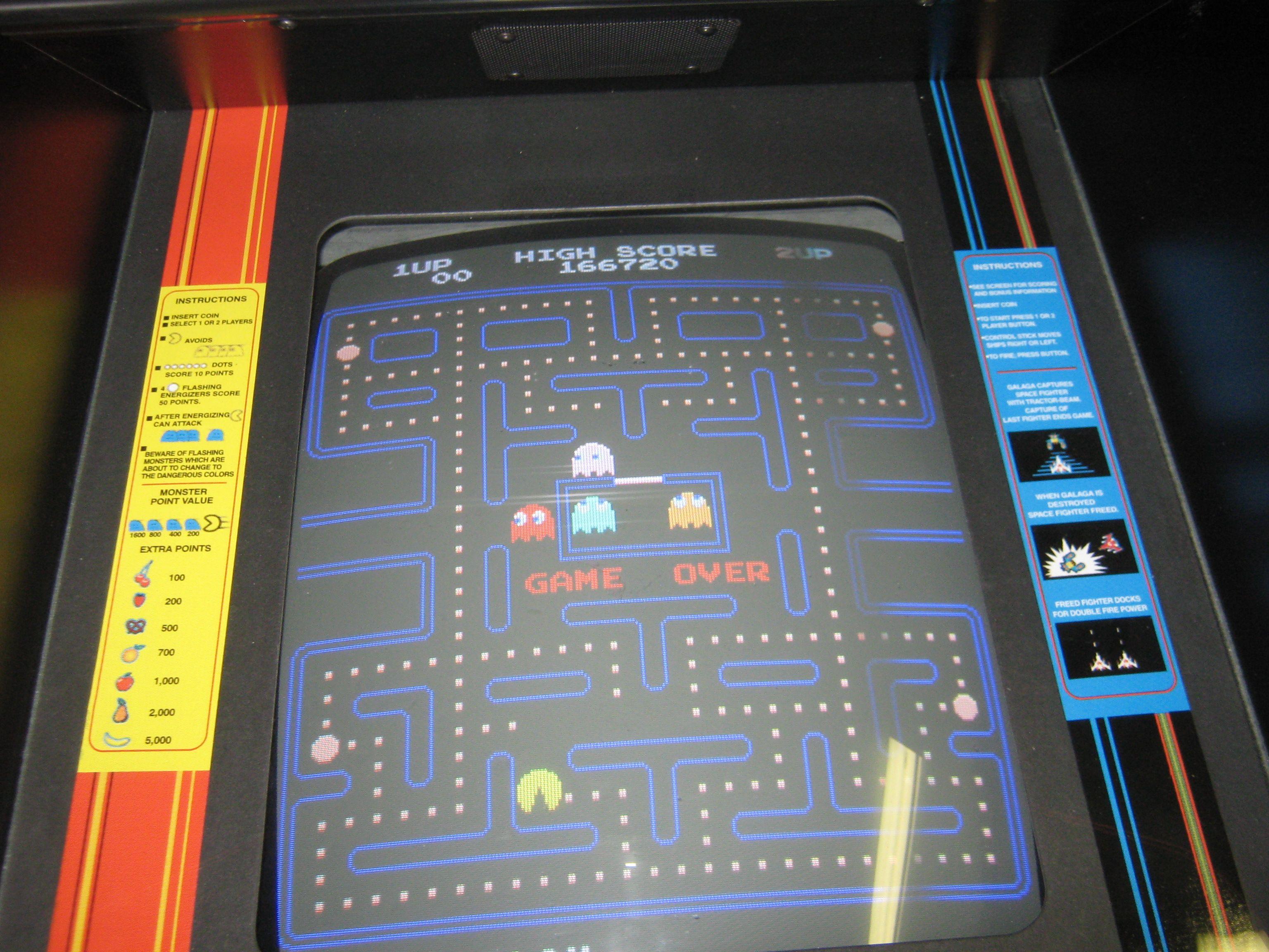 pacman the game, ms pacman arcade, pac man games, play pac man,