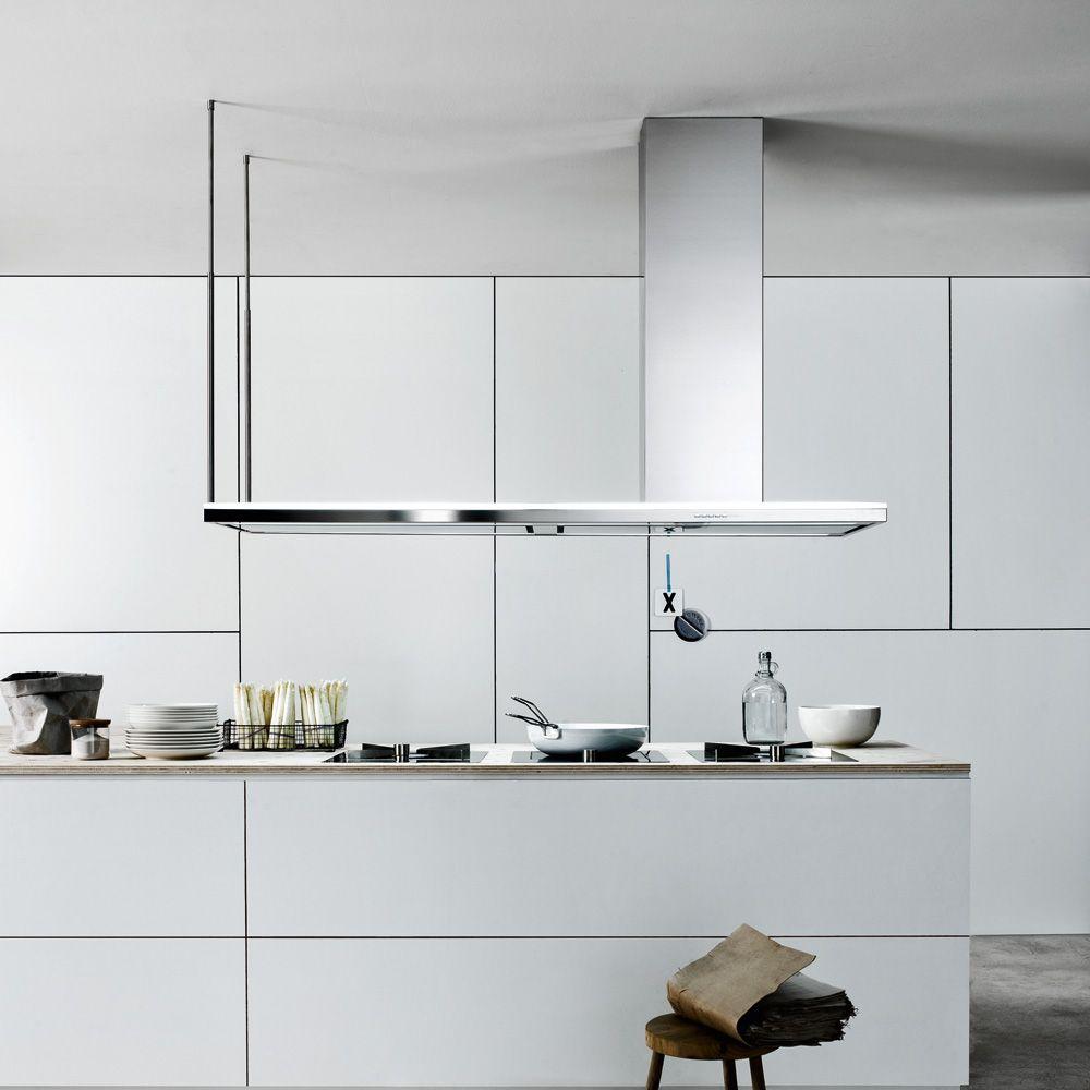 Stai cercando una cappa aspirante per la tua cucina? Prova la ...