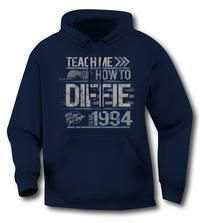1994 Hoodie    I WANT THIS!!!!