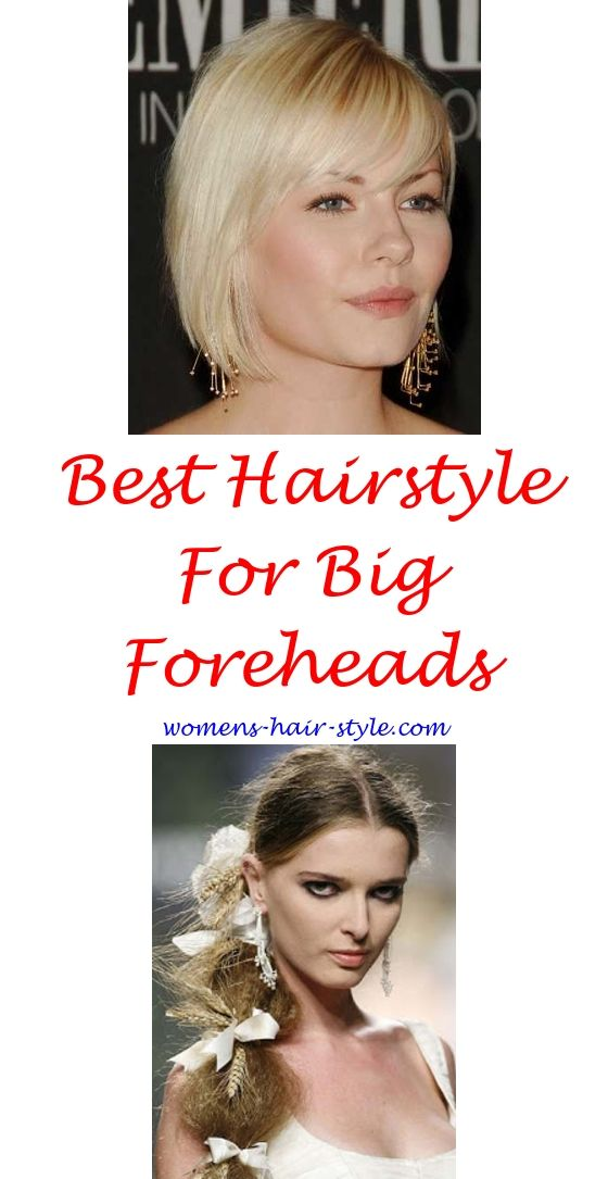 Bcl Hairstyle Hair Styles Pinterest Woman Hair Woman Haircut