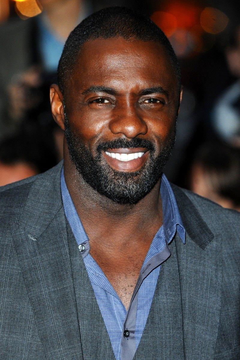Idris Elba (born 1972)