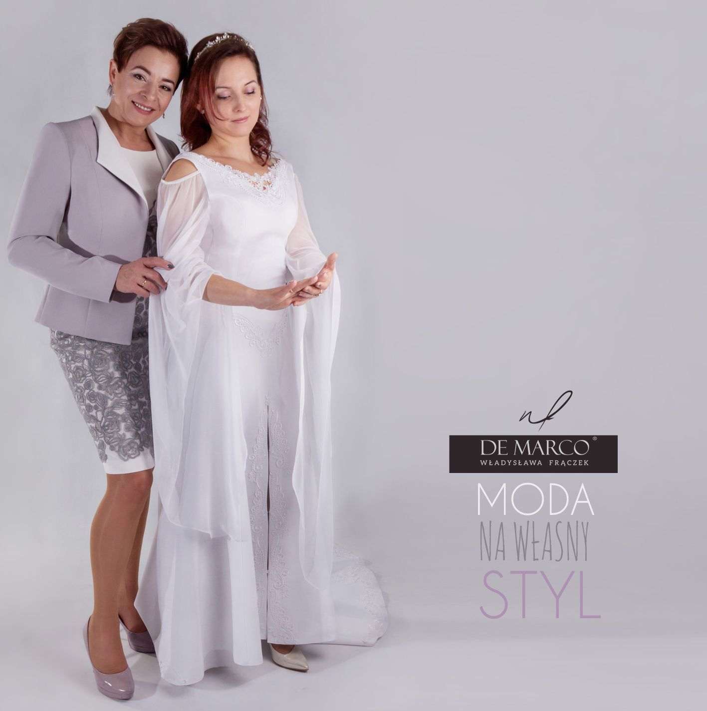 54a32bf0ae eleganckie sukienki dla mamy wesele sklep internetowy