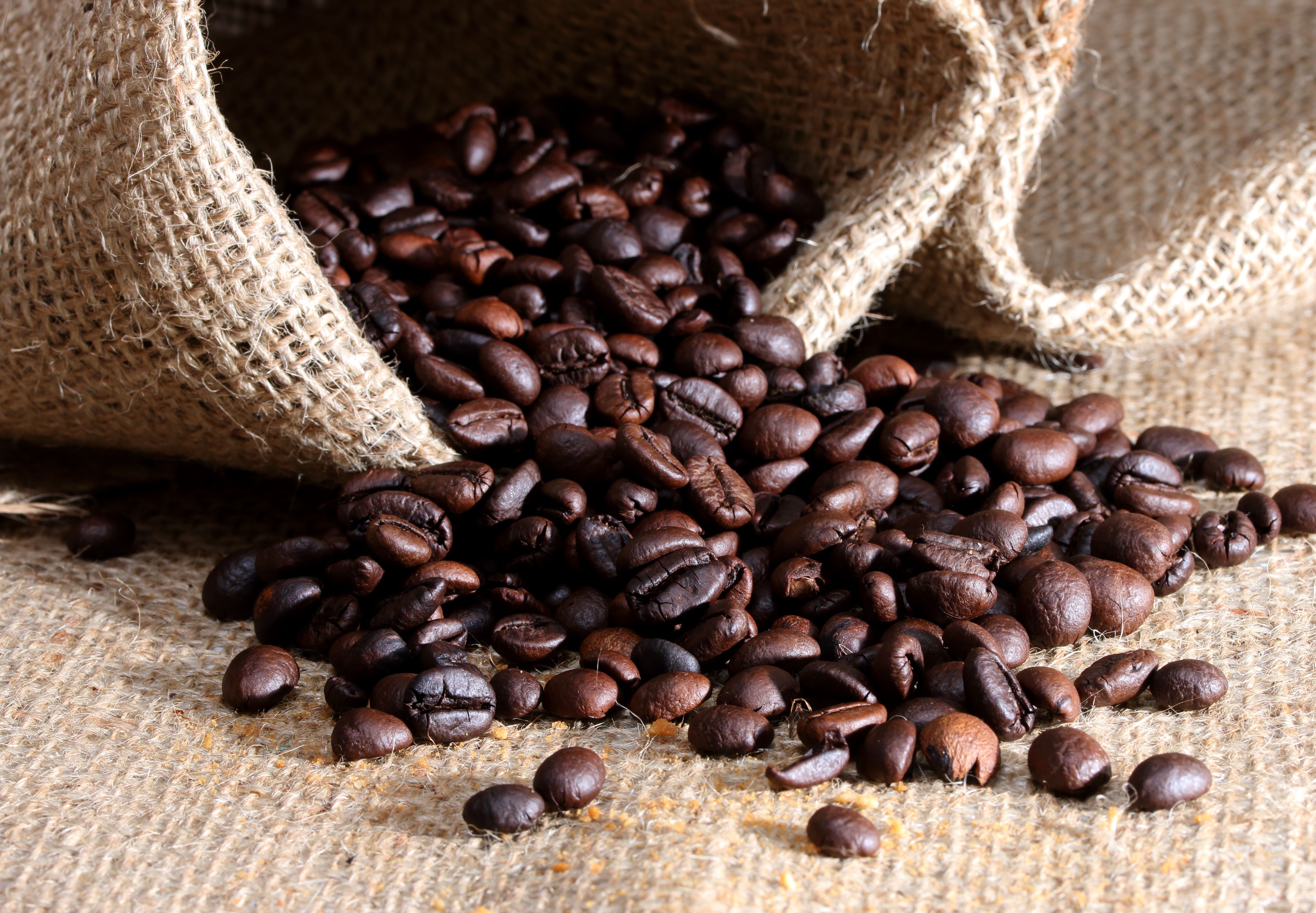 Best popcorn makers decaf coffee best