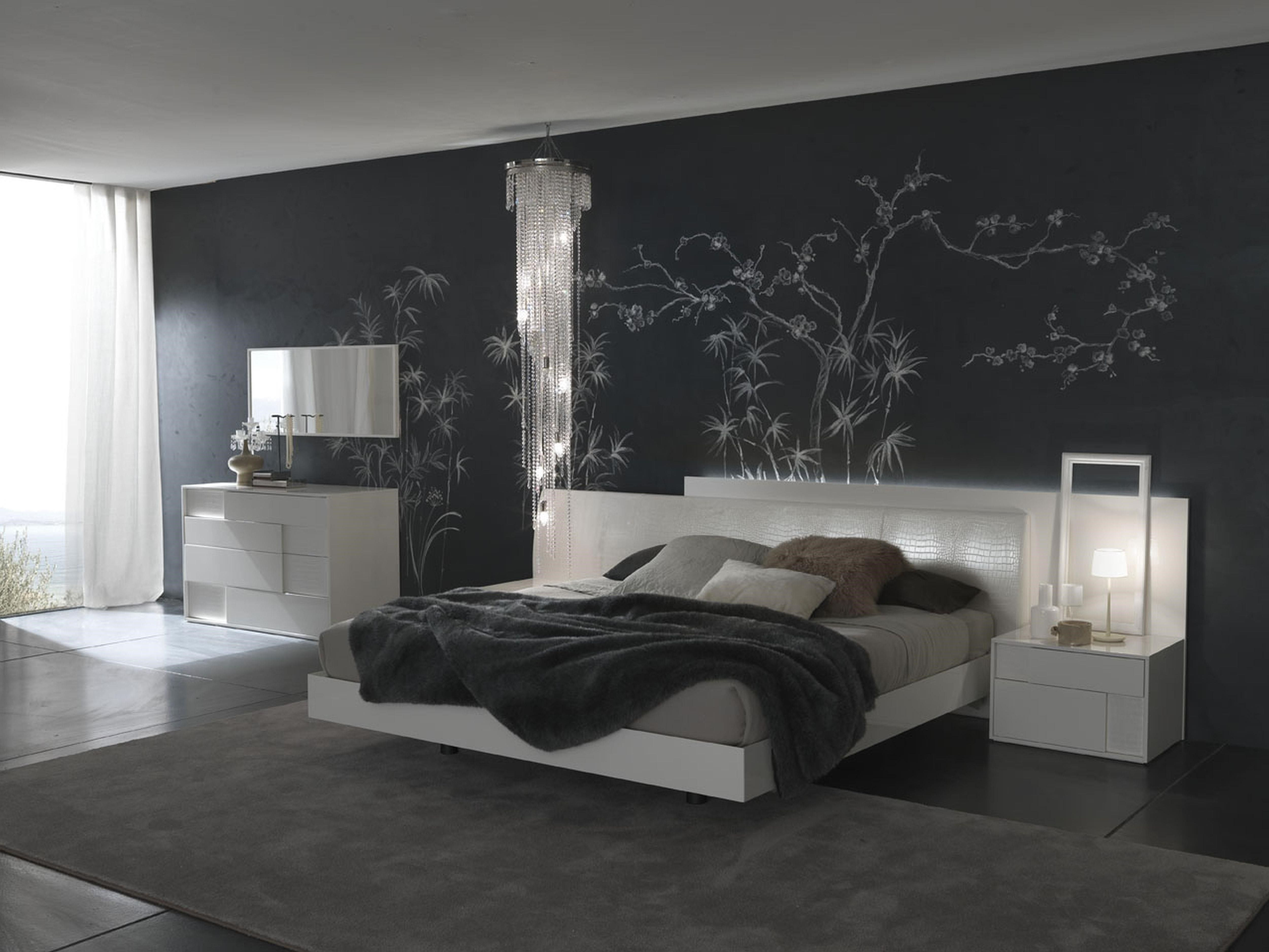 Black And White Bedroom Ideas For Adults Adult Bedroom Design