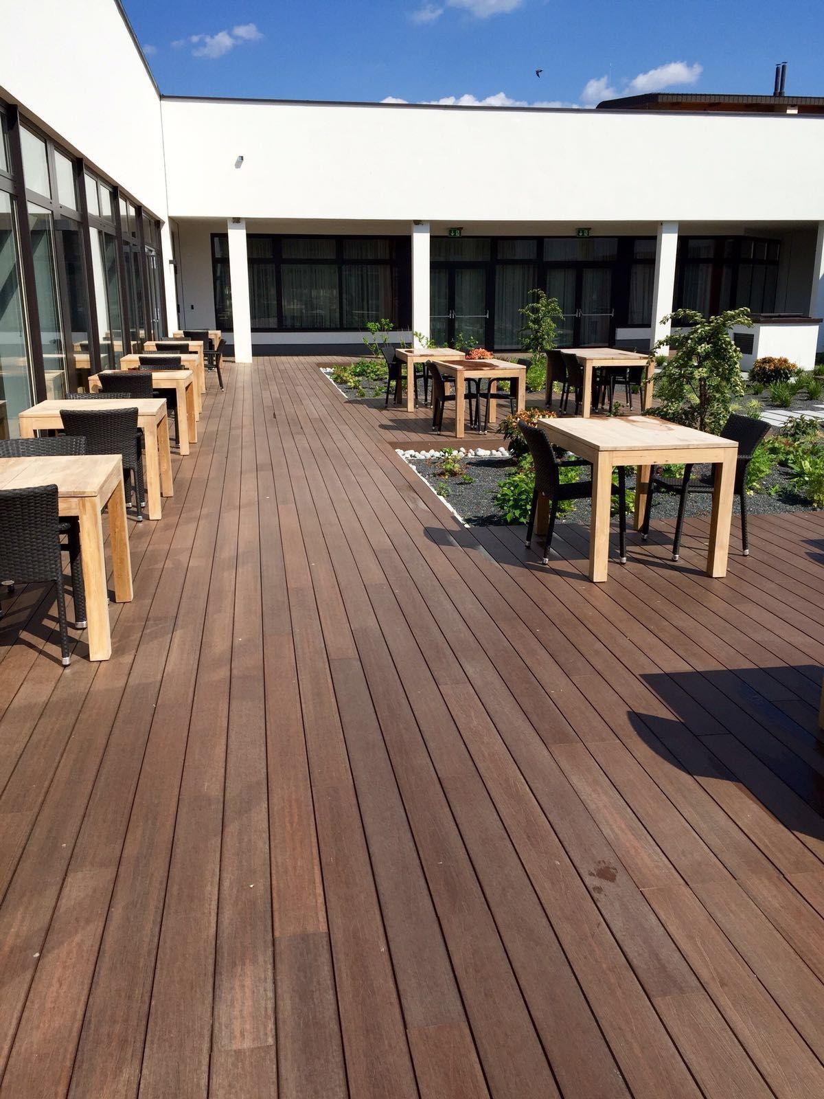 Outdoor Laminate Flooring Uk Laminate Flooring Ideas