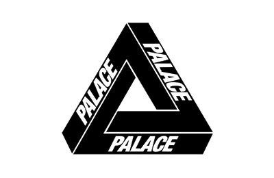 Palace Adesivos Papeis De Parede Estampas