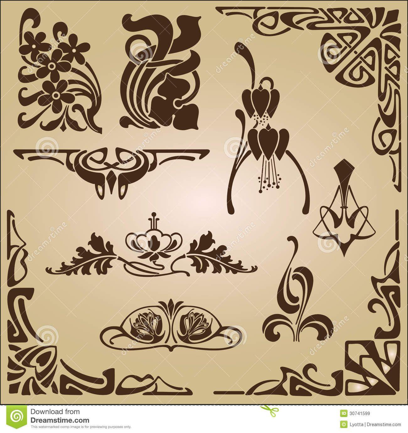 pin von phoebe troiani auf tatt inspiration pinterest. Black Bedroom Furniture Sets. Home Design Ideas