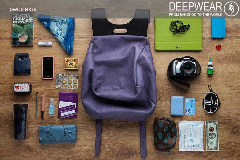 Hey pinners !! This #backpack #collection is available on stock and production. If you want to access the full collection / lookbook or have more information on prices and conditions : Go on facebook/deepwearbangkok // Enquire@deepwear.info // Mobile-whatsapp 0066843338757 // Skype for video conference : thoraybangkok // www.deepwear.info // We can also produce your own collections/products in our network of workshops and factories. // Thanks and full power from Bangkok !!