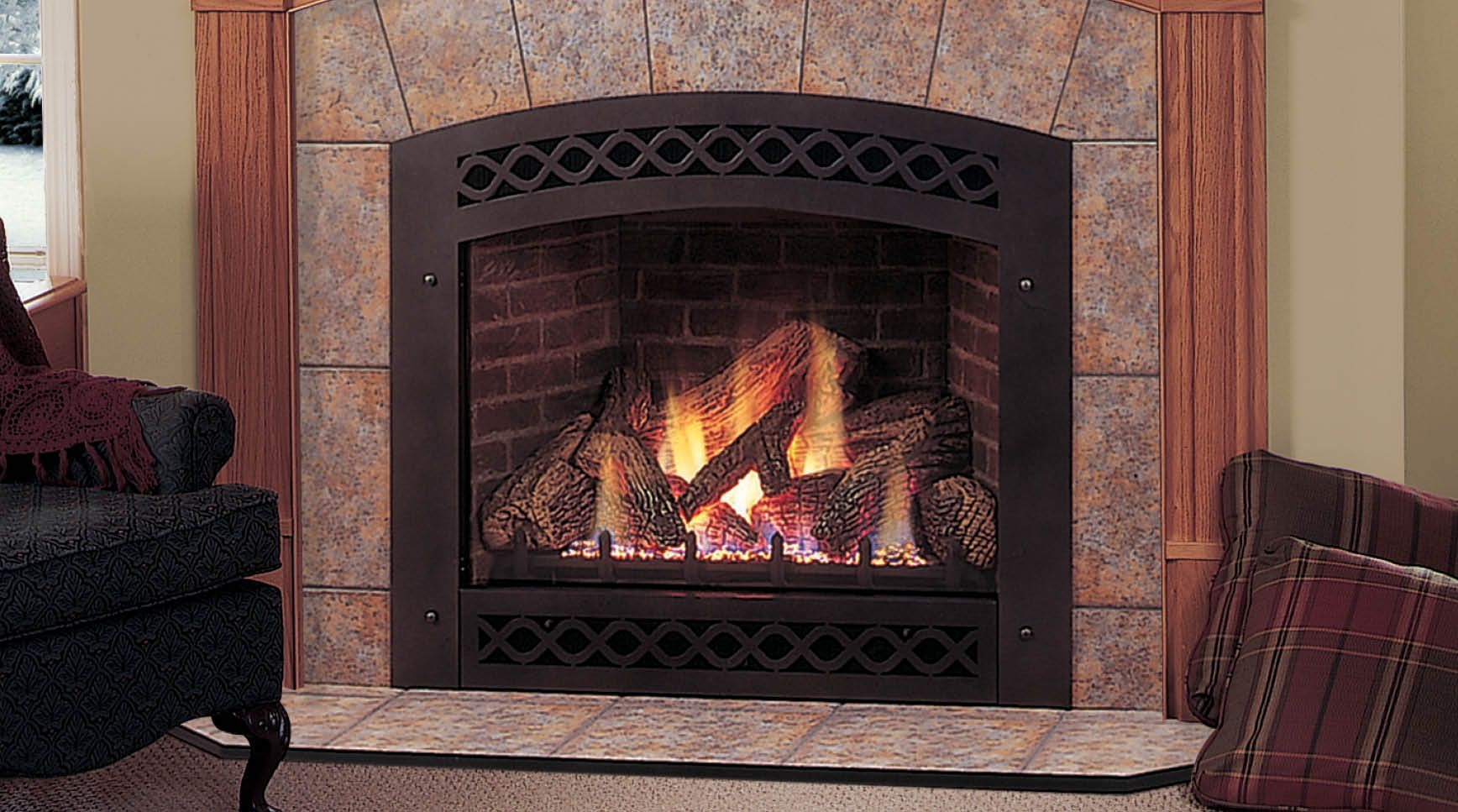 Glass Screen For Gas Fireplace Pin By Wendy Adams On Fireplaces Pinterest Gas Fireplace
