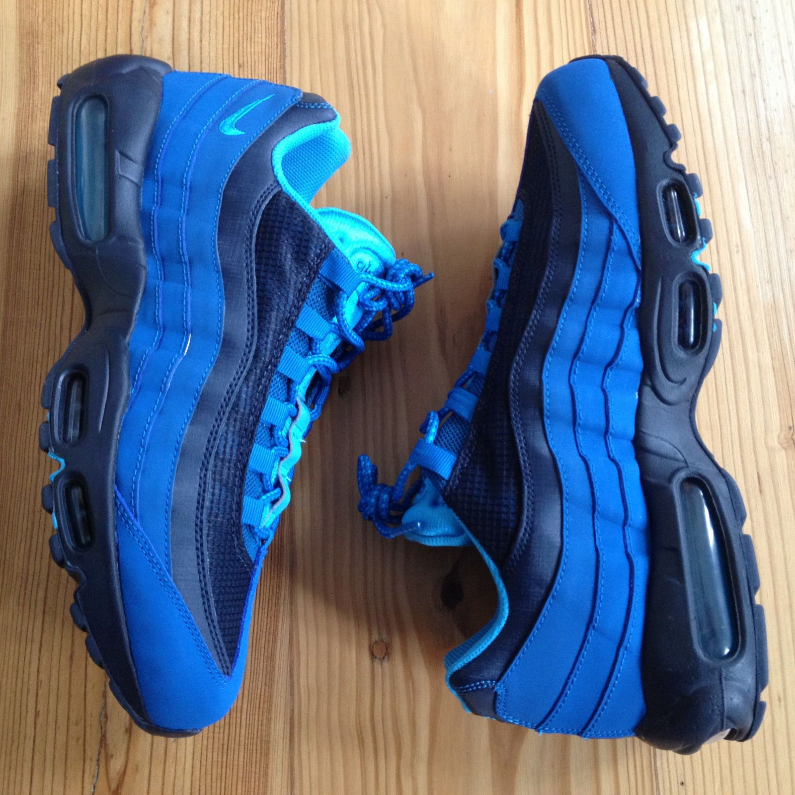 nike air max 2014 ebay uk