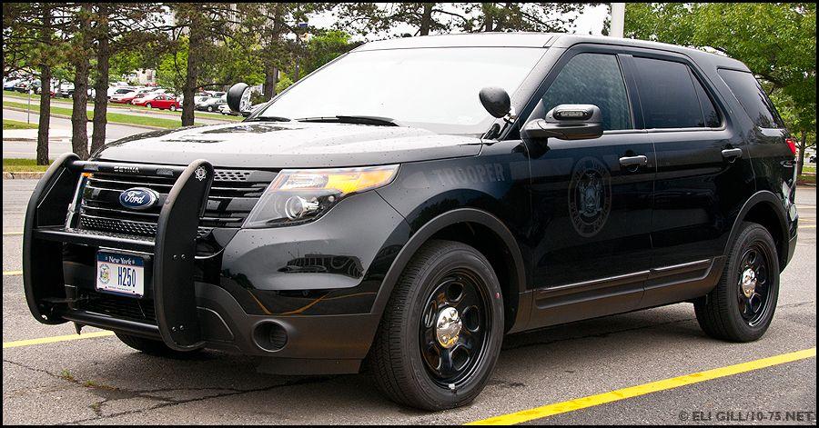 Used Cars In Delaware County Ny