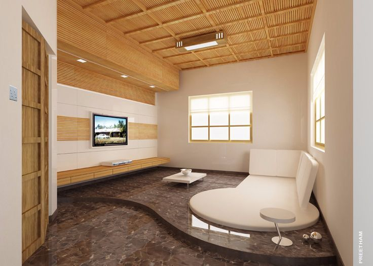 Photo of Recreational room a by creativegenie on DeviantArt Check more at https://www.bobfrisurende.co…