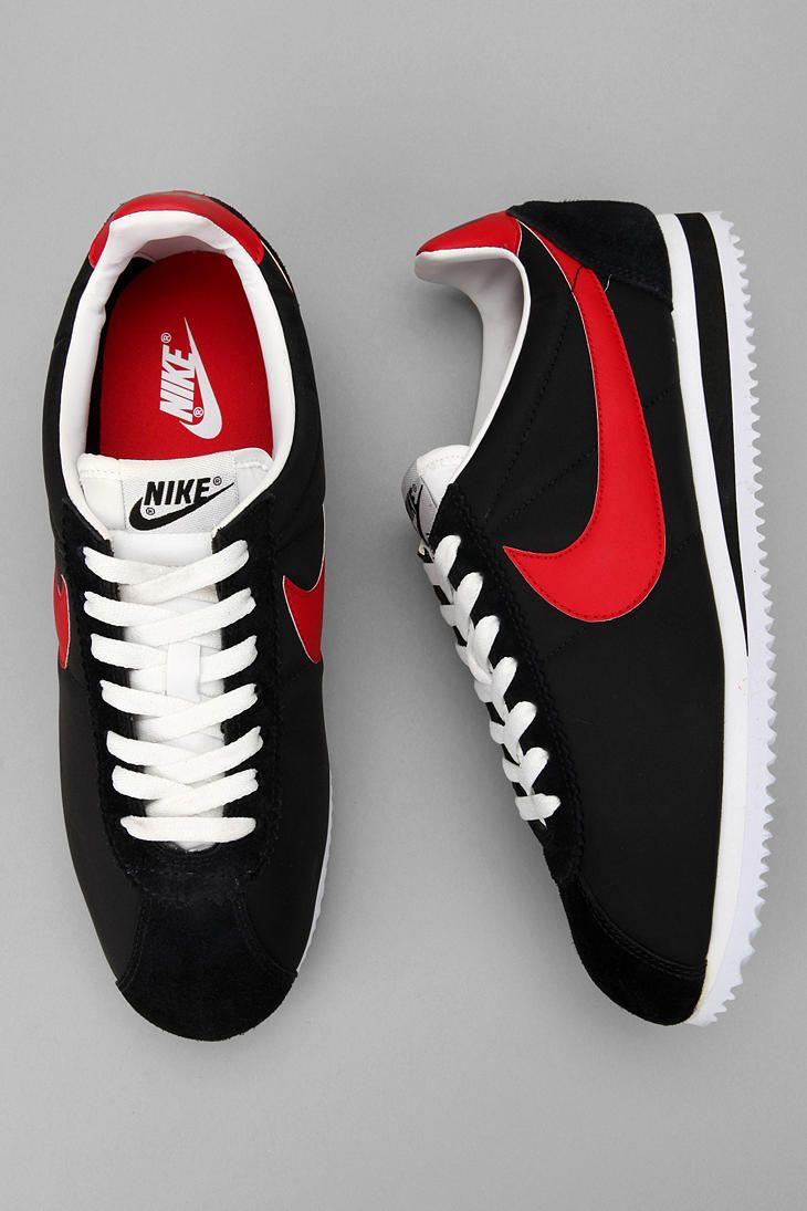 new styles 65d7a b956b Nike Classic Cortez Sneaker ...