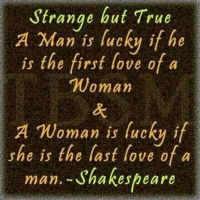 True? ♥