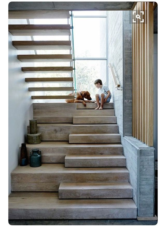 Best Concrete Stairs Diy Home Pinterest 640 x 480