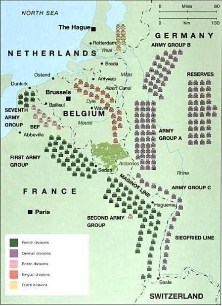 Image Result For Maginot Line Map History Pinterest France Map
