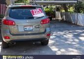 Used Cars for Sale Usa Elegant Used Car for Sale by Owner Usa Stock Photo 712566