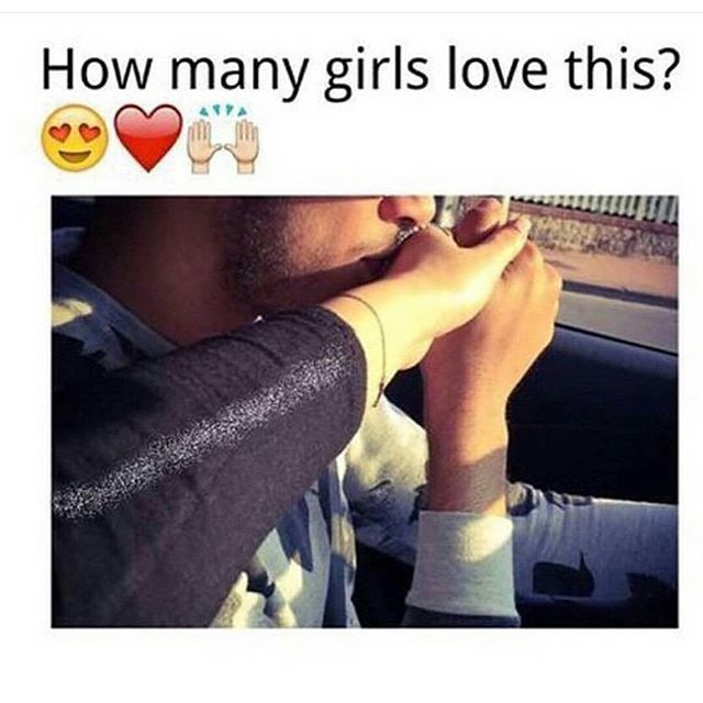 Funny Love Memes For Him And Her 7 Love Memes For Him Funny Memes For Him Funny Friend Memes