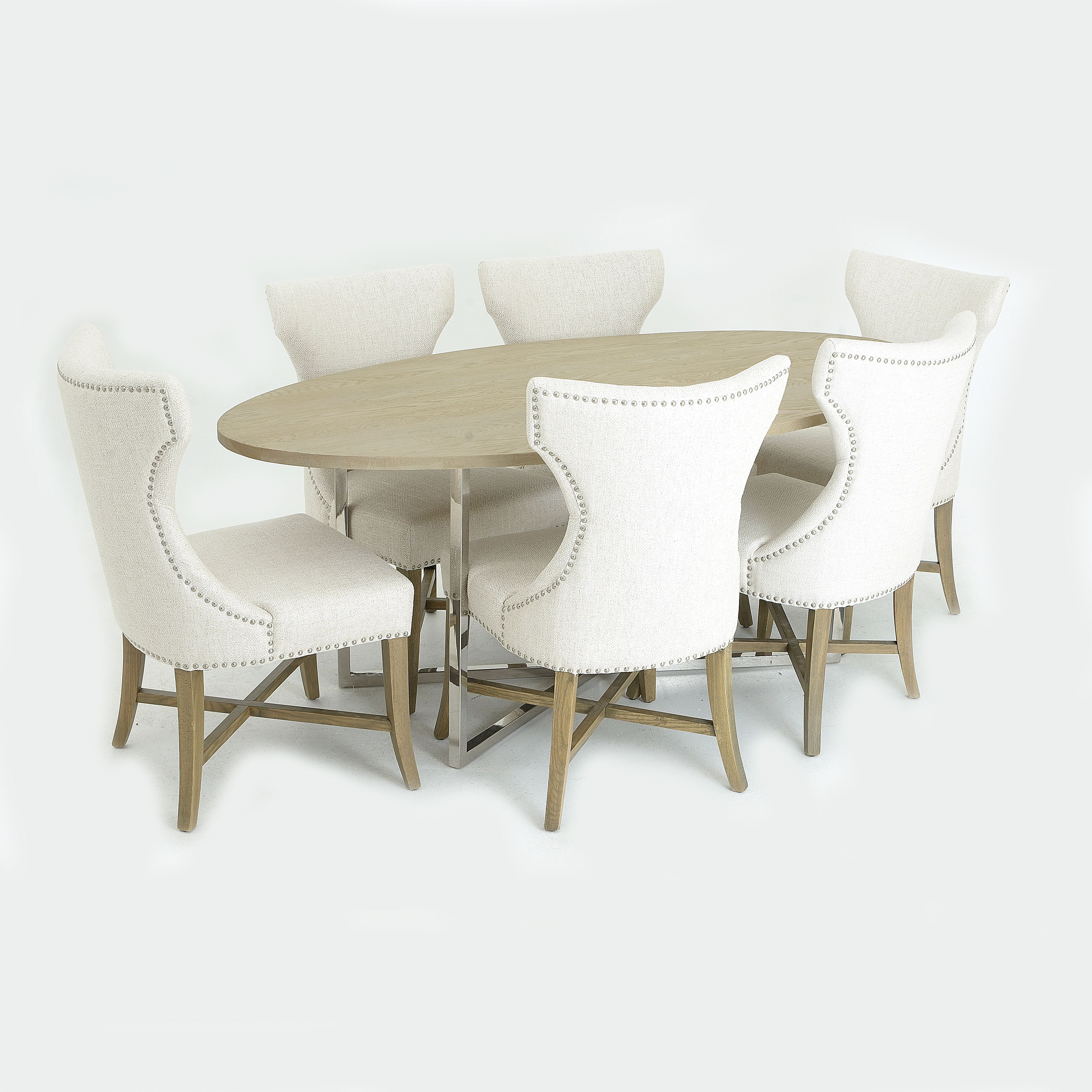 Luxury Dining Table Buy Online In Dubai Luxury Dining Tables