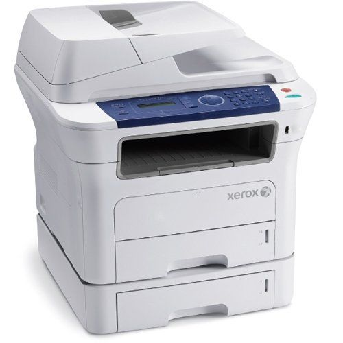 Xerox Xerox Workcentre 3220 By Xerox 268 26 Xerox 3220 Dn