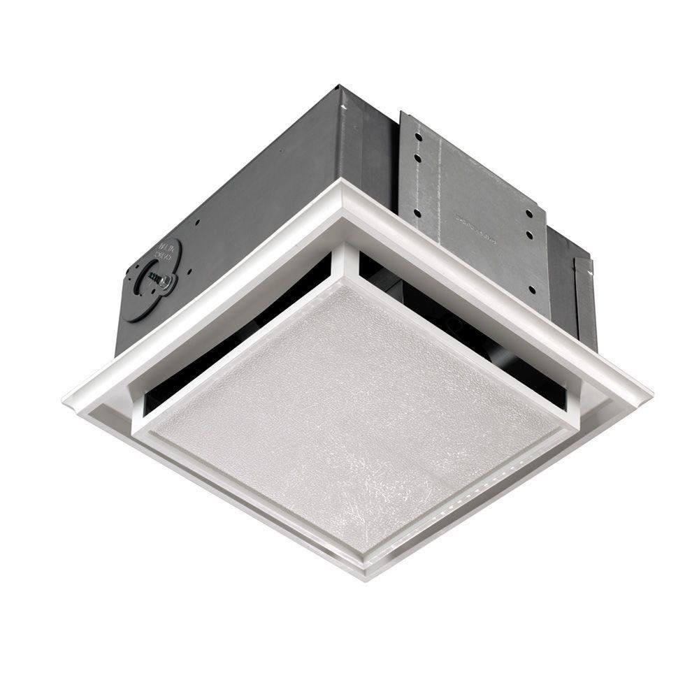 Ideal For A Bathroom Or Other Room In Need Of Powerful Ventilation This 682 Ceiling Wall Fan By Bro Bathroom Ventilation Fan Bathroom Fan Bathroom Ventilation