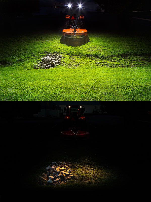 Off road led work light led driving light 6 oval 45w 5400 lumens led work lights off road led work lights led driving lights