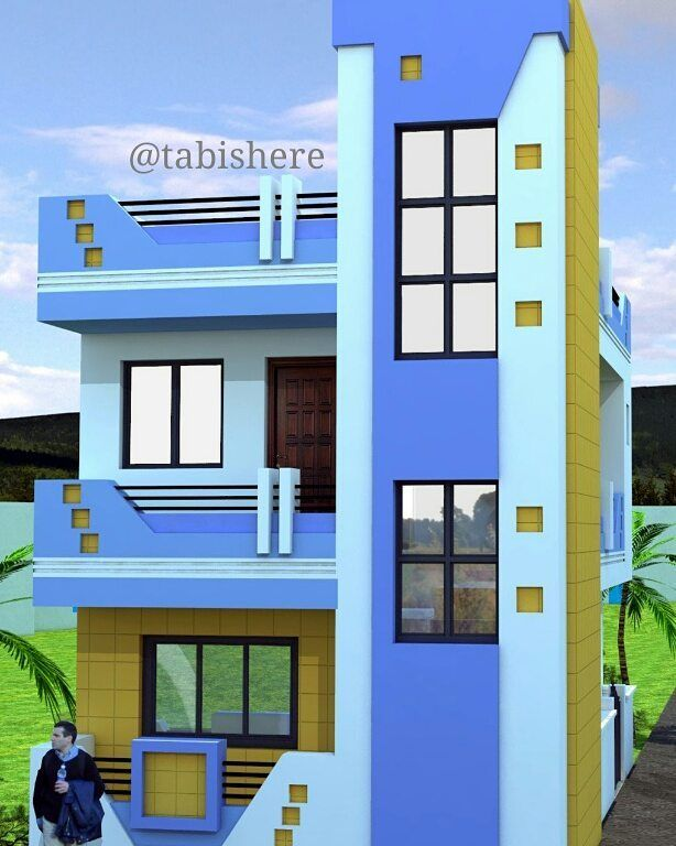 Tabishereart design sketchup  also exterior architectural house shedplans shed plans in rh pinterest