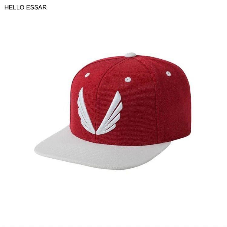 Hot Men Fashion Simple Small Pattern Design Baseball Hat Suitable Outdoor  Sports New Women Best Sunscreen Baseball Cap CP1096. Yesterday s price  US   12.19 ... 57d818abe