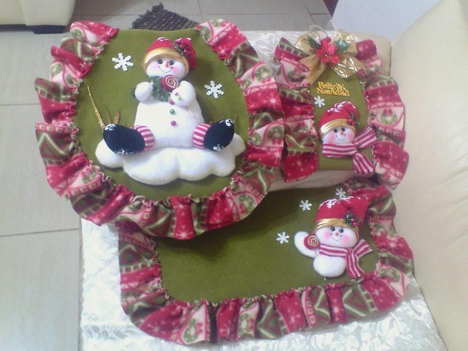 Lenceria De Baño Navidad:vestido baño navideño
