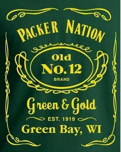 Packer Nation Green Bay Packers Green Bay Green Bay Packers Football