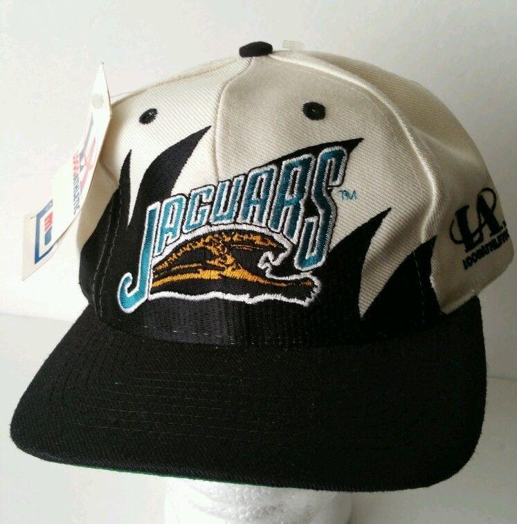 in product city jacksonville accessories jaguar normal hat men era snapback cap new ktz jaguars blackteal black big for lyst
