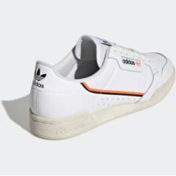 Photo of Chaussure Continental80 adidas