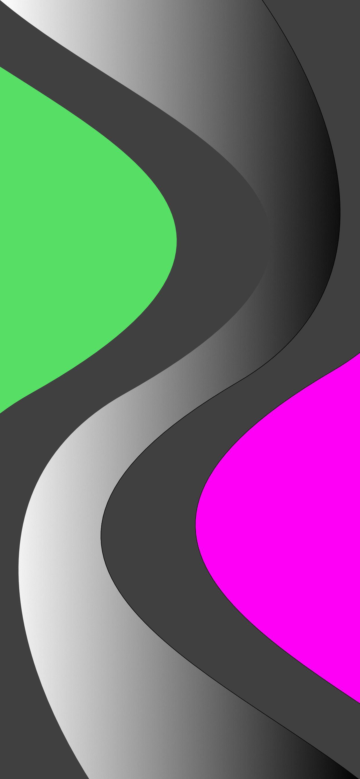 Abstract Wallpaper Designed By C Hotspot4u Iphone Iphonewallpaper