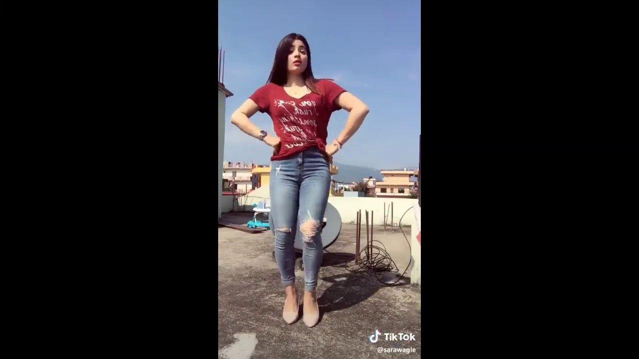 Tik Tok Dance Videos 1   Tik Tok Dancing   Dance videos, Tik