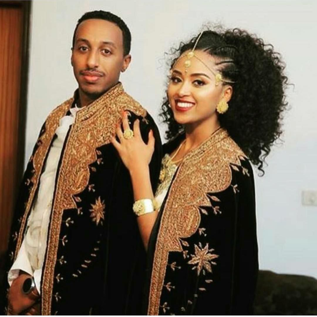 Searches Related To Ethiopian Wedding Cloak Ethiopian Habesha Wedding Dress Ethiopian Wedding Dress Traditiona Ethiopian Wedding African Wedding African Bride