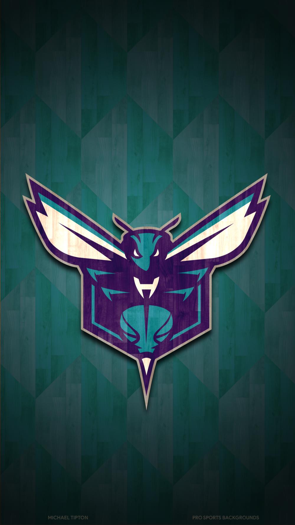 Pin on 2019 NBA Team Logo Wallpapers