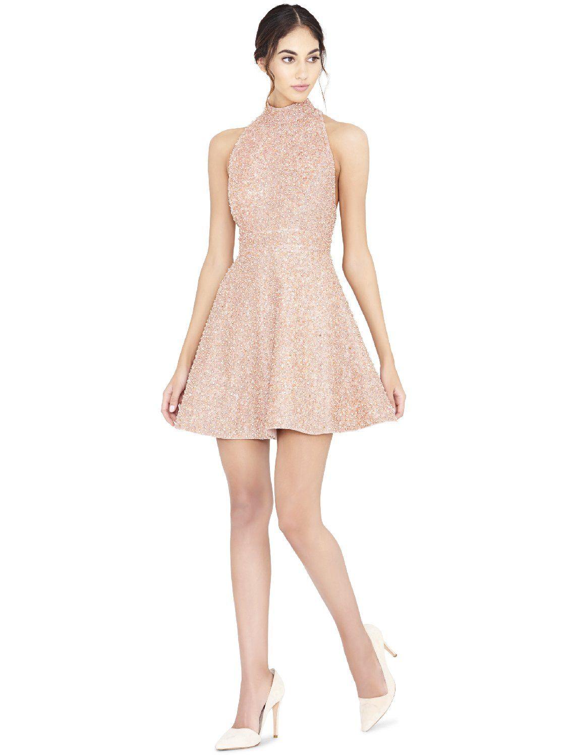 Newbury Street Boston Prom Dresses - Boutique Prom Dresses ...
