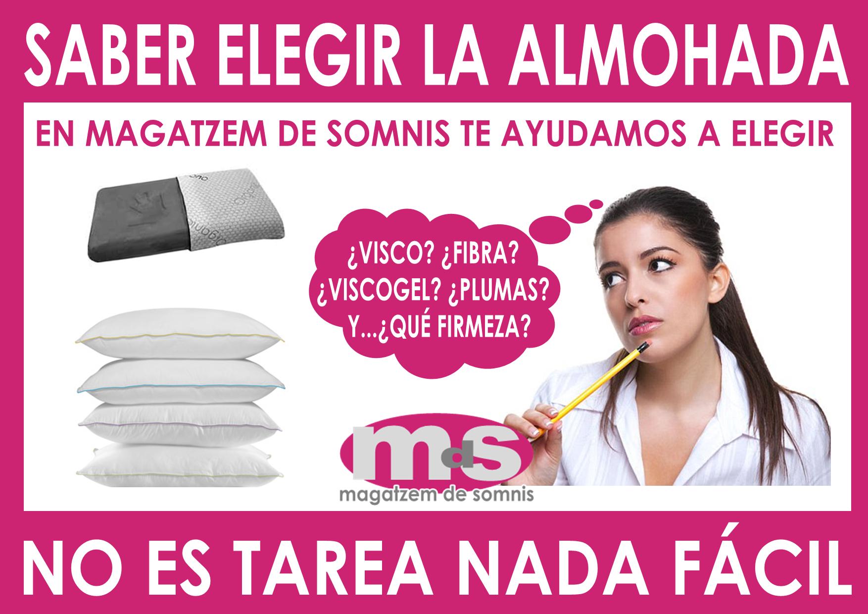 #almohadas #magatzemdesomnis #almacendesuenos