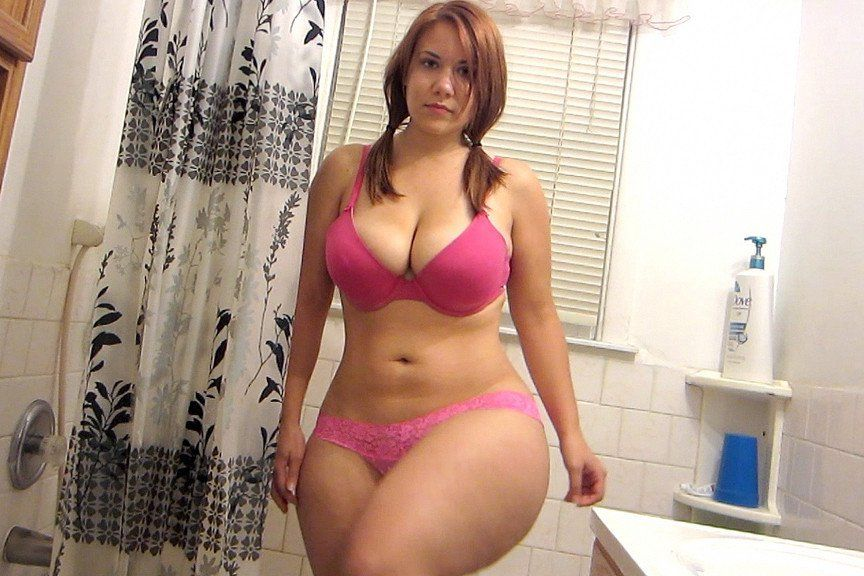 Teen bbw black webcam